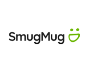 SmugMug Coupons