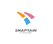 Snaptain Coupon