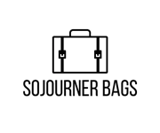 SoJourner Bags Discount Code