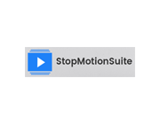 Stop Motion Suite Coupon