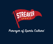 Streaker Sports Coupons