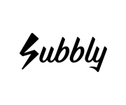 Subbly Coupon