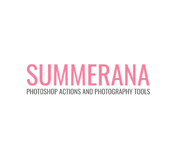 Summerana Coupon Code