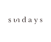 Sundays For Dogs Coupon