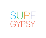 Surf Gypsy Clothing Coupon