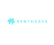 Synthesys Coupon