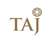 Taj Hotels Coupons