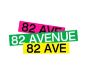 The 82 Ave Coupons