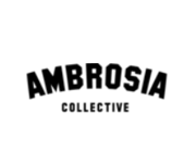 The Ambrosia Collective Coupons