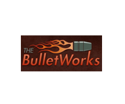 The Bullet Works Coupon