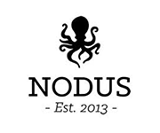 The Nodus Collection Discount Code