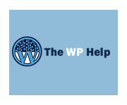 The WP Help Coupons