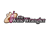 The Wine Wrangler Coupons