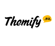 Themify Coupons