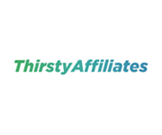 ThirstyAffiliates Coupons