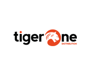 Tiger One Discount Code