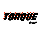 Torque Detail Coupons