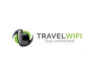 Travel Wifi Coupons Code