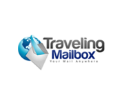 Traveling Mailbox Coupon