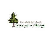 Trees For A Change Discount Codes