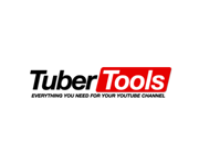 Tuber Tools Coupons