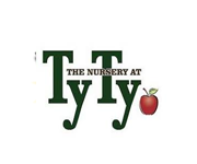 Ty Ty Nursery Coupon Code