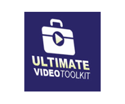 Ultimate Video Toolkit Coupon
