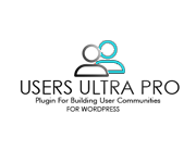 Users Ultra Pro Coupon