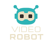 VideoRobot Commercial Coupons