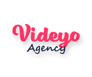 Videyo Agency Coupon