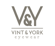 Vint and York Promo Code