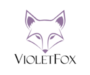 Violet Fox Coupon Codes