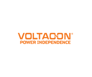 VoltaconSolar Coupon