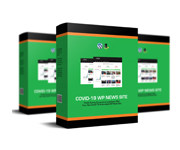 WP C19 Automated News Site Coupon