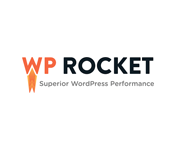 WP Rocket Coupon