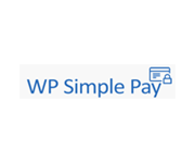 WP Simple Pay Coupons