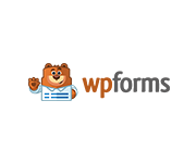 WPForms Coupons