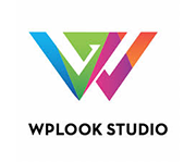 WPLook Themes Coupon Codes