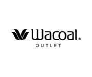 Wacoal-Outlet Coupon