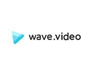 Wave.video Coupons Code