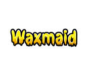 Waxmaid Coupons