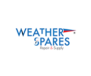 Weather Spares Promo Code