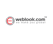 Weblook Coupons