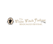 White Witch Parlour Discount Code