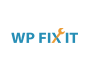 Wp Fix It Coupon
