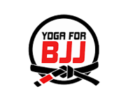 Yoga For BJJ Coupons