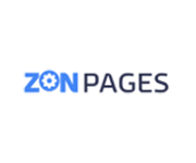 ZonPages Coupons