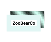 ZooBearco Coupon