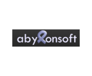 abylonsoft Coupons