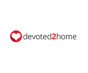 devoted2home Discount Code